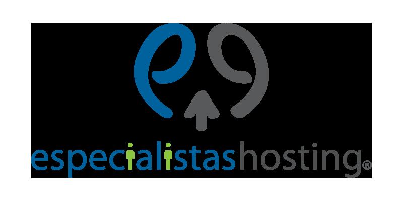 El Blog de Especialistas Hosting