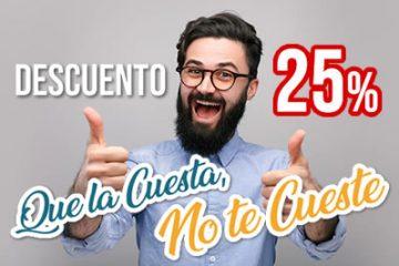 promocion especialistas hosting enero 2020