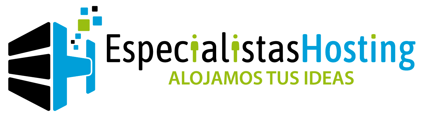 El Blog de Especialistas Hosting
